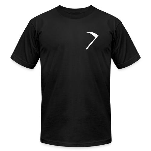 Scythe Vintage - Men's Fine Jersey T-Shirt