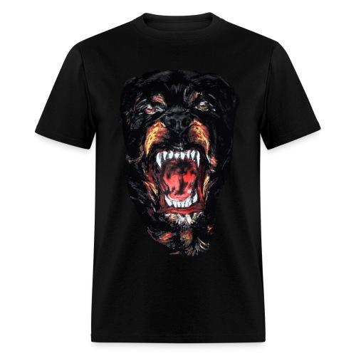 ROTT - Men's T-Shirt