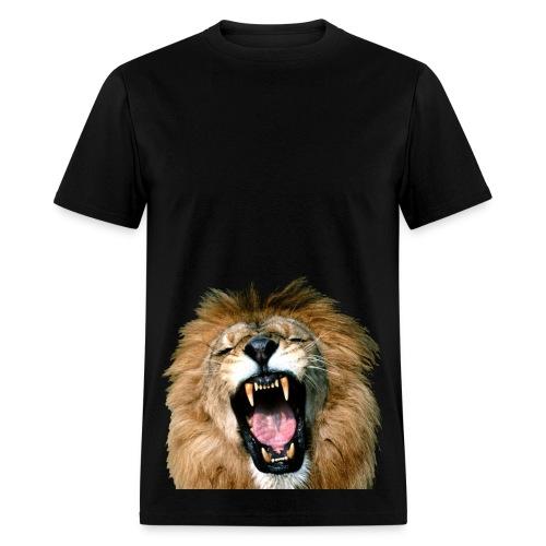 RAL - Men's T-Shirt