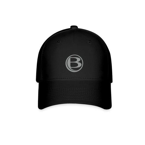 Blessed Cap - Black - Baseball Cap