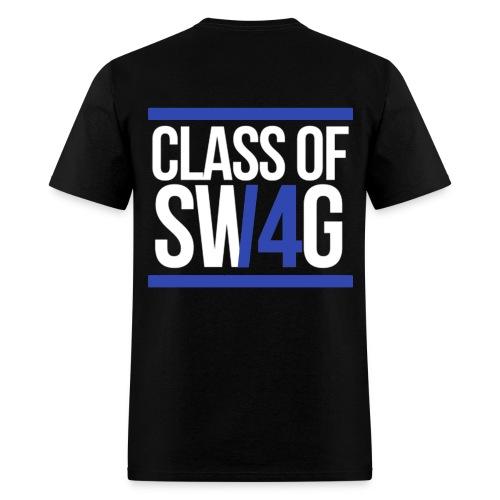 Class of SW14G - Men's T-Shirt