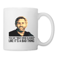 Mugs & Drinkware ~ Coffee/Tea Mug ~ Article 10420695