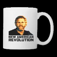 Mugs & Drinkware ~ Coffee/Tea Mug ~ Article 10423339