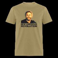 T-Shirts ~ Men's T-Shirt ~ Article 10423370