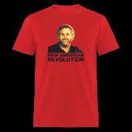 T-Shirts ~ Men's T-Shirt ~ Article 10423371