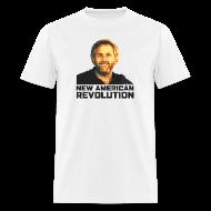 T-Shirts ~ Men's T-Shirt ~ Article 10423372