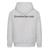 Hoodies ~ Men's Hoodie ~ Article 10422322