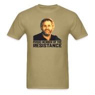 T-Shirts ~ Men's T-Shirt ~ Article 10423297
