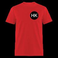 T-Shirts ~ Men's T-Shirt ~ I Heart Harry