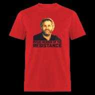 T-Shirts ~ Men's T-Shirt ~ Article 10423298