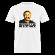 T-Shirts ~ Men's T-Shirt ~ Article 10423299