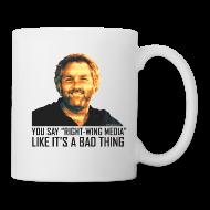 Mugs & Drinkware ~ Coffee/Tea Mug ~ Article 10423301