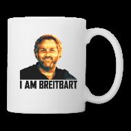 Mugs & Drinkware ~ Coffee/Tea Mug ~ Article 10423330