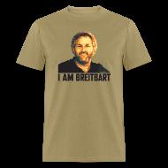 T-Shirts ~ Men's T-Shirt ~ Article 10423279