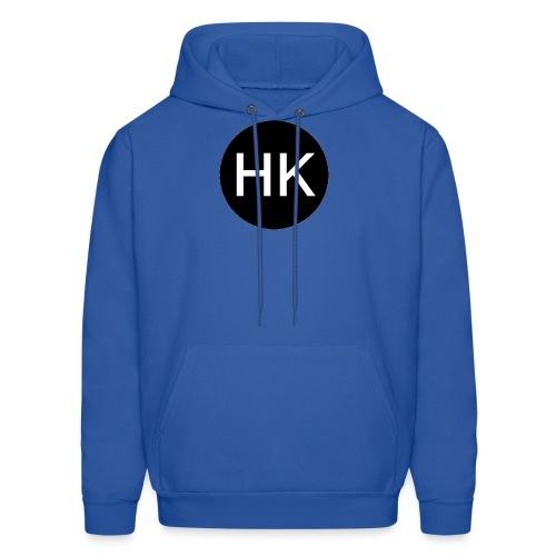 HK Hood - Men's Hoodie