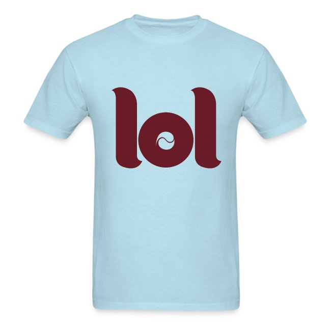 LOL Philly Shirt
