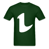 T-Shirts ~ Men's T-Shirt ~ L (L in Eagles)