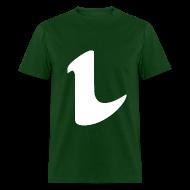 T-Shirts ~ Men's T-Shirt ~ L (L in Eagles)