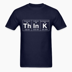 Think Periodically