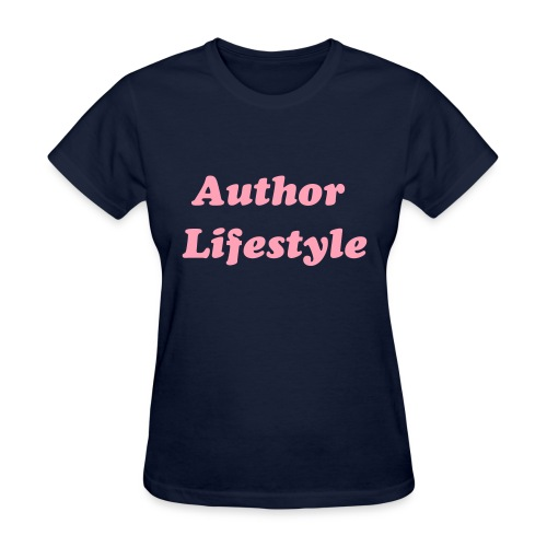 My Life - Women's T-Shirt
