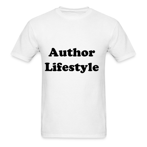 My Life - Men's T-Shirt