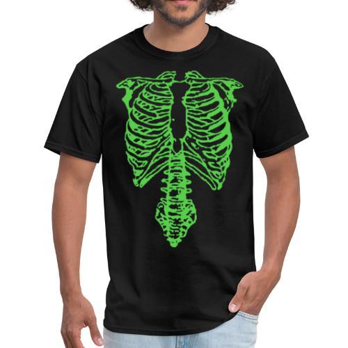 The Nigel Tufnel - Spinal Tap Tee - Men's T-Shirt