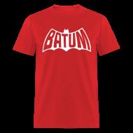 T-Shirts ~ Men's T-Shirt ~ Article 10447134