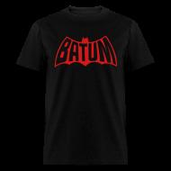 T-Shirts ~ Men's T-Shirt ~ Article 10447131