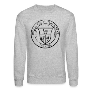 RBHS - 1961-1970' version - Crewneck Sweatshirt