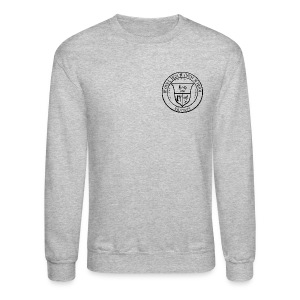 RBHS - 'HORNETS' version - Crewneck Sweatshirt