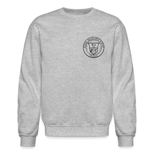 RBHS - 'HORNETS' version - Crewneck Sweatshirt