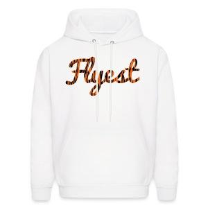 Flyest - Men's Hoodie