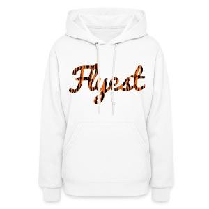 Flyest - Women's Hoodie