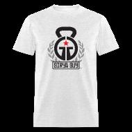 T-Shirts ~ Men's T-Shirt ~ Girya GUY Standard T-shirt