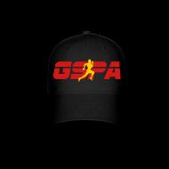 Sportswear ~ Baseball Cap ~ Article 10470655