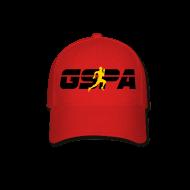Sportswear ~ Baseball Cap ~ Article 10470656