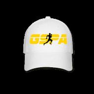Sportswear ~ Baseball Cap ~ Article 10470658