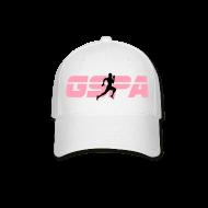 Sportswear ~ Baseball Cap ~ Article 10470659