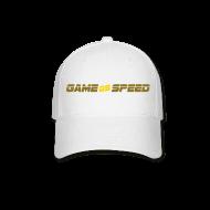 Sportswear ~ Baseball Cap ~ Article 10470663