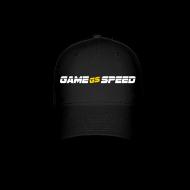 Sportswear ~ Baseball Cap ~ Article 10470664