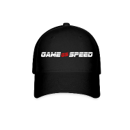 Sportswear ~ Baseball Cap ~ Article 10470665
