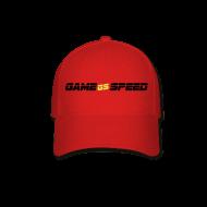 Sportswear ~ Baseball Cap ~ Article 10470667