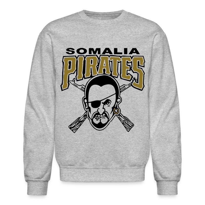 Taylor gang pirates hoodie