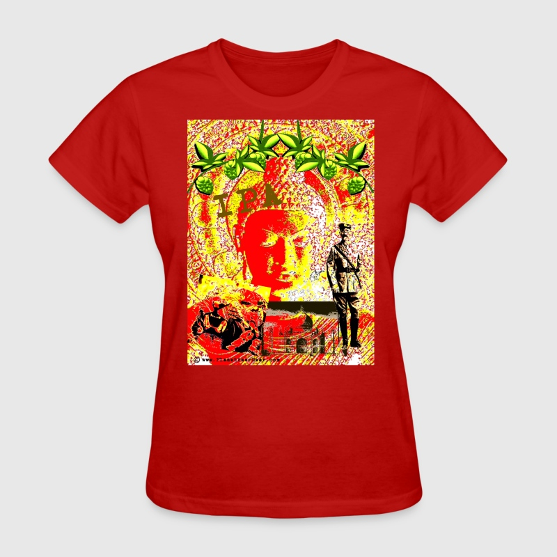 Make Your Own T Shirt Design India