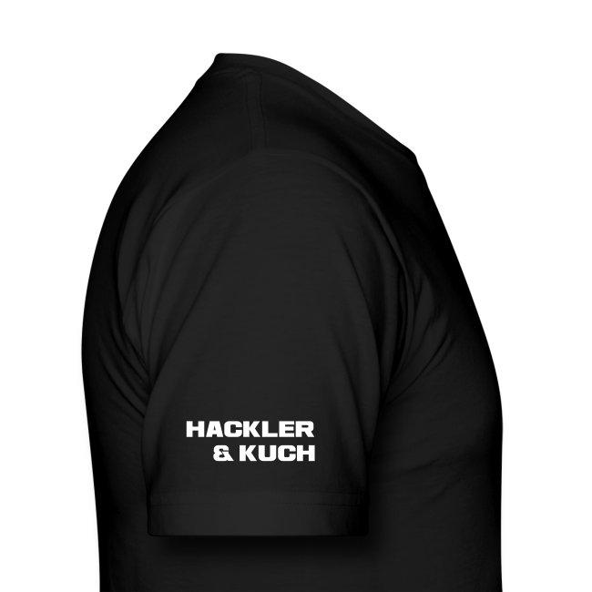 Sleeve + Shoulder = Shleelder?