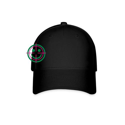 WSNGE hat - Baseball Cap