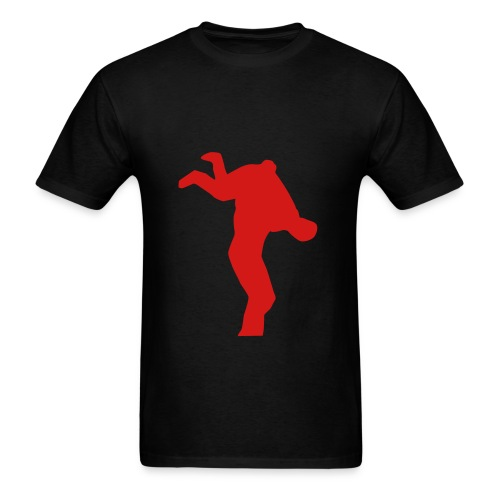 RCW T-Shirt - Men's T-Shirt