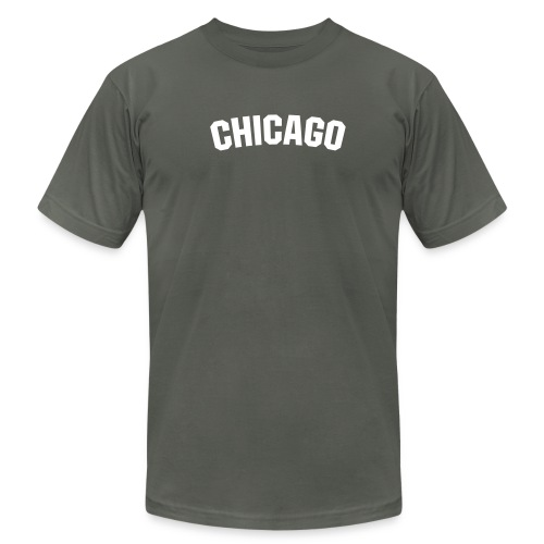Men's Fine Jersey T-Shirt - Make Money or Make Excuses But You Can't Do Both!