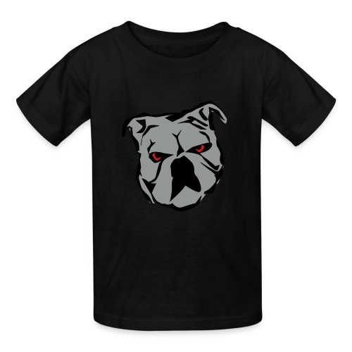 Pit Bull  - Kids' T-Shirt