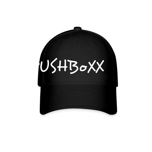Pushboxx Baseball Caps - Baseball Cap
